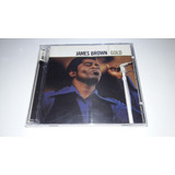James Brown   Gold [2cd]